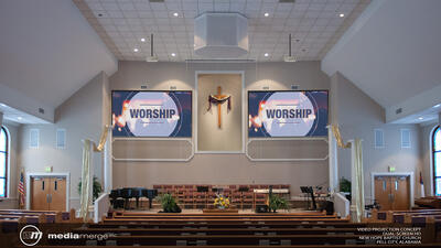 1_New_Hope_Baptist_-_Dual_Screen_HD