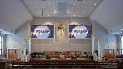 1_New_Hope_Baptist_-_Dual_Screen_HD