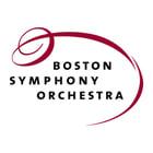 Boston Symphony Logo.png