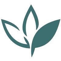 FBC Summit Logo-1