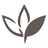 FBC Summit Logo.jpg