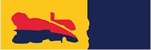 ICR Logo Color