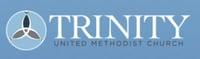Trinity United Methodist Church Logo