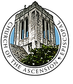 Church of the Ascension Episcopal