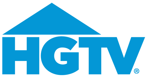 hgtv-logo-with-r.png