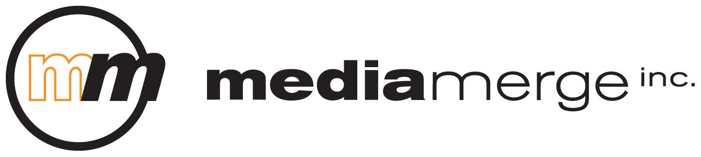 MediaMerge Inc.