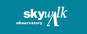 Sky Walk Observatory Logo