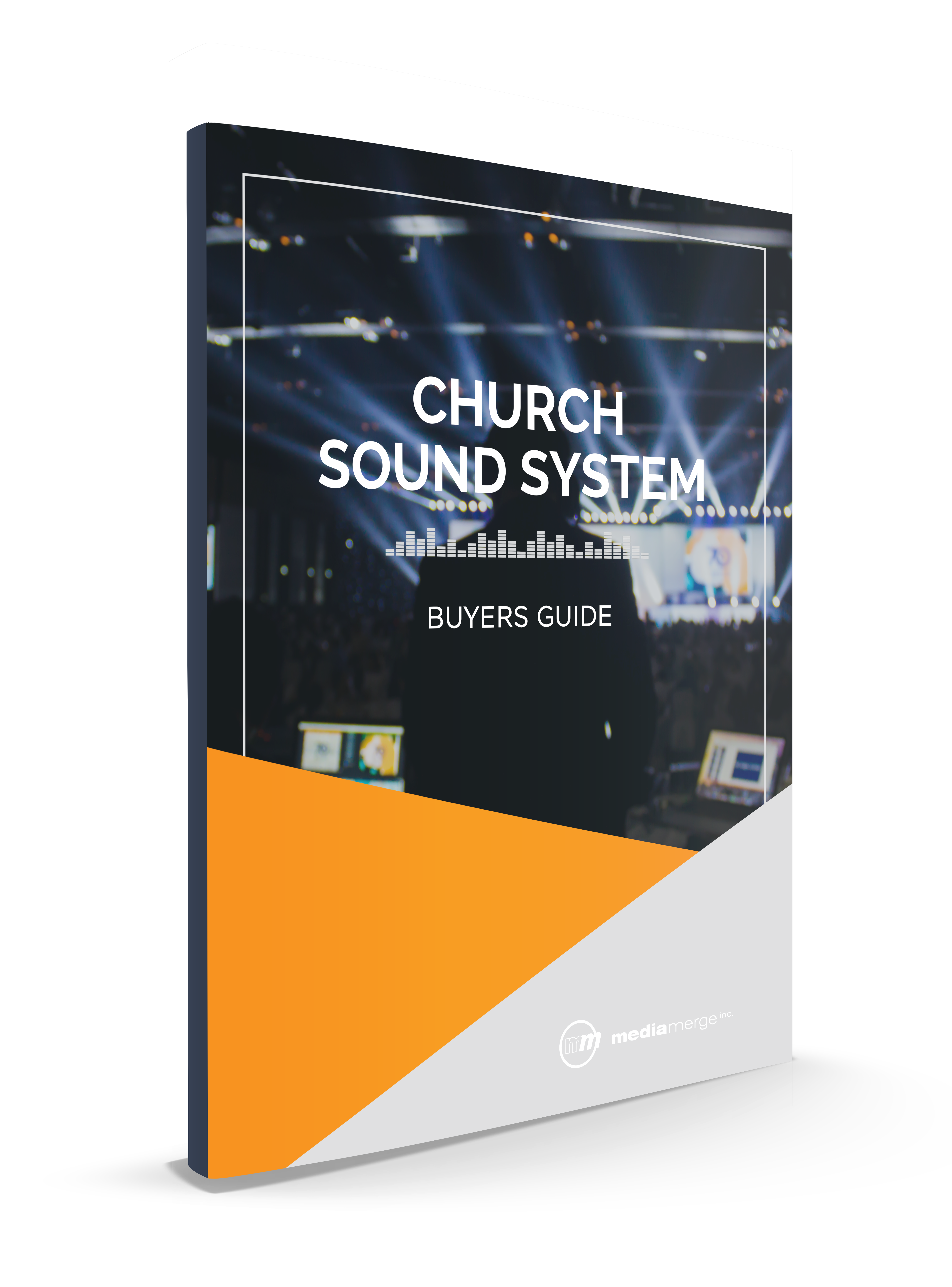 Church sound system cost guide